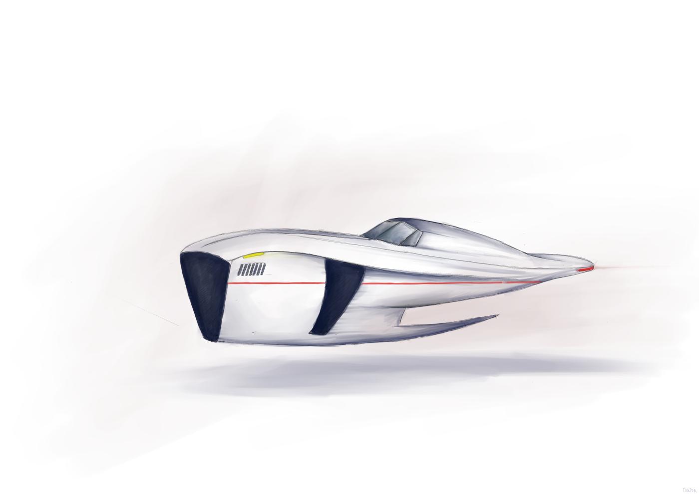 autolennuk4