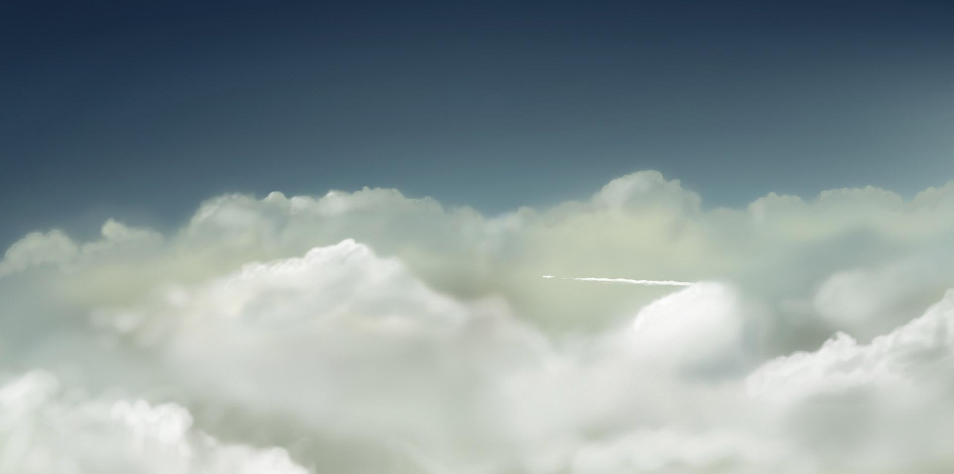 cloudplane_small